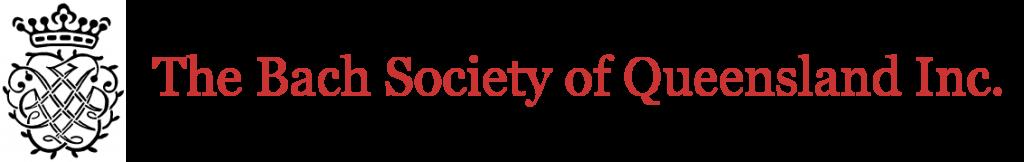 BachChoirSociety-logo