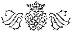 Bach Logo Build